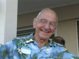 Fred Riehle (1919 - 2010) - Genealogy