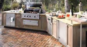 outdoor kitchen appliances packages. viking outdoor kitchens kitchen appliances packages