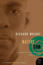 richard wright s native son summary analysis schoolworkhelper  naturalistic society that wright