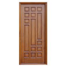 wooden door design. Wonderful Wooden Throughout Wooden Door Design E
