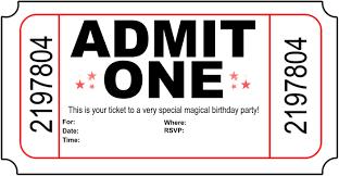invitation letter for 18th birthday sle valid invitation templates for party save party invitations free unique