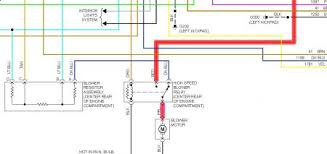 fireplace blower wiring diagram fireplace build gfk4b heatilator fireplace blower fireplace blower fan