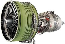 Aviation History   GE Aviation