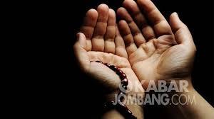 Bulan rajab menjadi salah satu bulan suci selain bulan ramadhan. Keutamaan Puasa Rajab Bagi Umat Islam Berikut Niat Dan Jadwalnya Kabar Jombang