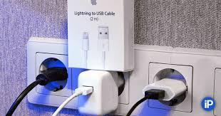 plus кабель