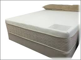 Rooms To Go Mattress Reviews Bed In A Box Therapedic