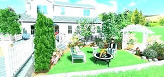design a garden app yard design app backyard design apps garden landscape design apps unique backyard design a garden app