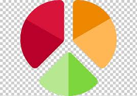 Business Statistics Computer Icons Pie Chart Business