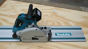 makita cordless track saw. makita cordless track saw review i