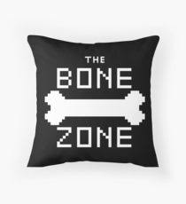bone zone home decor redbubble