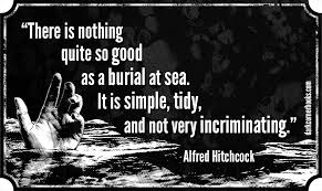 Alfred Hitchcock Quotes Delectable Quotes Alfred Hitchcock By Darkcornerbooks On DeviantArt