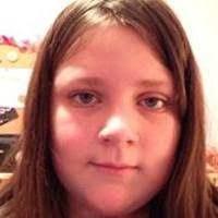 Meet people like Allyson Harding on MeetMe!