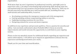 awesome security guard job resume examples security guard resume security objectives for resume