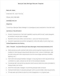 Resume Sample Template Word - Fast.lunchrock.co