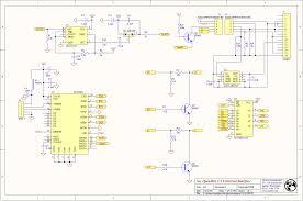 evo x engine schematics motorcycle schematic images of evo x engine schematics evo x engine schematics 05 pontiac g6 fuse panel