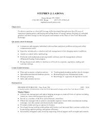 sample resume for college advisor professional resume cover sample resume for college advisor professional resume cover letter sample
