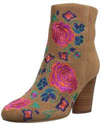 <b>Fall Boots</b>: Amazon.com