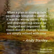 Andy Stanley Quotes Interesting Andy Stanley Quotes Charming Andy Stanley Quotes Collected Quotes
