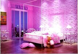 romantic purple master bedroom ideas. Unique Purple Pink And Chocolate Bedroom Ideas Purple Brown Decorating  Decor Romantic Throughout Romantic Purple Master Bedroom Ideas T