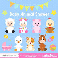 baby farm animals clip art. Perfect Art Image 0 Inside Baby Farm Animals Clip Art I