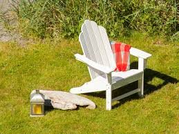 stackable patio chairs plastic adirondack chairs patio chaise lounge chairs