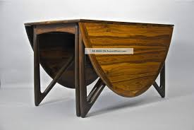 office furniture desk vintage chocolate varnished. Office Furniture Desk Vintage Chocolate Varnished With Danish Rosewood  Folding Dining Table By Kurt Ostervig Retro Office Furniture Desk Vintage Chocolate Varnished I