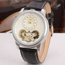 17 best ideas about best watches for men rolex jargar classic custom best watches for men automatic genuine leather wristwatch forsining watch company limited