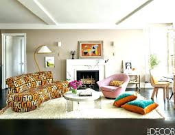 room size area rugs room size rugs at interior excellent normal size area rug for plush
