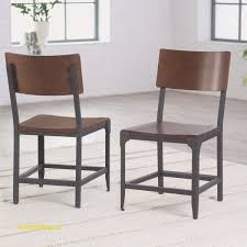 dining chairs elegant upholstered dining room chairs with casters luxury luxury upholstered dining room chairs