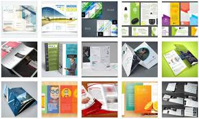 make tri fold brochures tri fold brochure template 20 free easy to customize designs