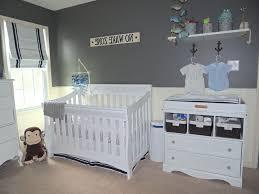 kids baby boy nursery wall decor white framed window car toys sticker lovely bunk loft