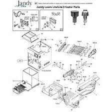 jandy heater wiring diagram wiring diagram for you • jandy laars lite lite2 heater parts rh poolzoom com jandy lrz pool heater wiring diagram gas
