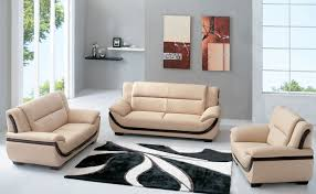 Surprising Living Room Sofa Furniture 13 Lovely Modish Couches