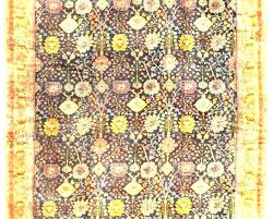 mission style area rugs arts and crafts sophisticated craftsman c craftsman style rugs