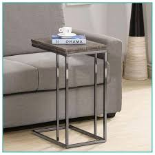 charging end table. Small End Tables Luxury Table With Charging Station Storage W