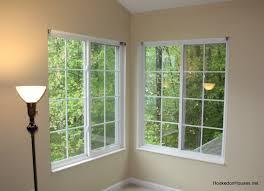 Best Corner Window Lintel