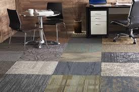 carpet tiles. Delighful Carpet Carpet Tiles To