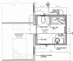 fabulous executive home plans 8 mountain house fresh new luxury with pics drawing of sofa extraordinary executive home plans