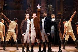 Forrest Theater Philadelphia Seating Chart Hamilton In Philly Everything You Need To Know Before You Go