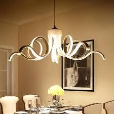 creative of contemporary chandelier lighting dining room contemporary chandelier lighting contemporary