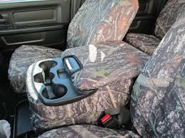 2016 dodge ram 1500 seat covers best of 2016 2017 dodge ram 1500 front 40 20 40 opening 20