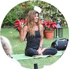 kundalini yoga retreat in india