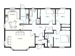 make a floor plan. Create A Floor Plan For House Plans Elegant Home . Make