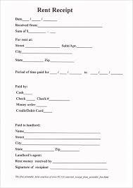 book template doc sample of receipt book 17 receipt book templates doc pdf free