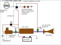 ford air horn wiring diagram wiring diagram user ford air horn wiring diagram wiring diagram paper ford air horn wiring diagram