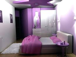 Female Bedroom Ideas Lilfolksorg Impressive Ladies Bedroom Ideas Decor Interior