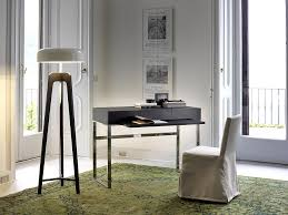 home office lamps. Office Floor Lamp Sparkling Ways To Highlight With Design Lighting Home Lamps I