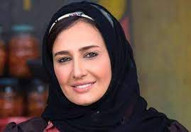 نقابة الممثلين المصرية ترد على تصريحات حلا شيحة - فكر وفن - نجوم ومشاهير -  البيان