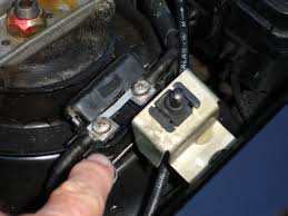 93 300e blower just stopped mercedes benz forum click image for larger version strip fuse 001 jpg views 6046 size