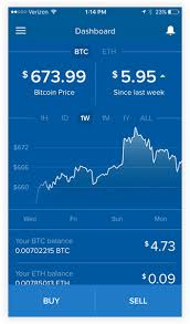 Bitcoin Value Chart Live How To Buy Bitcoins In Coinbase